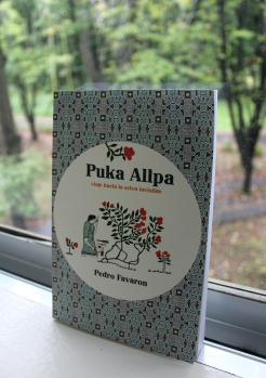 Puka_Allpa_1_LD